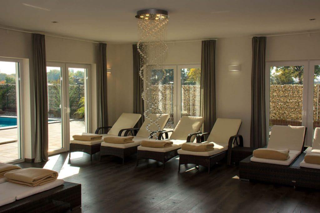 hotel-spreewaldhof-romantik-029